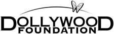Dollywood Foundation